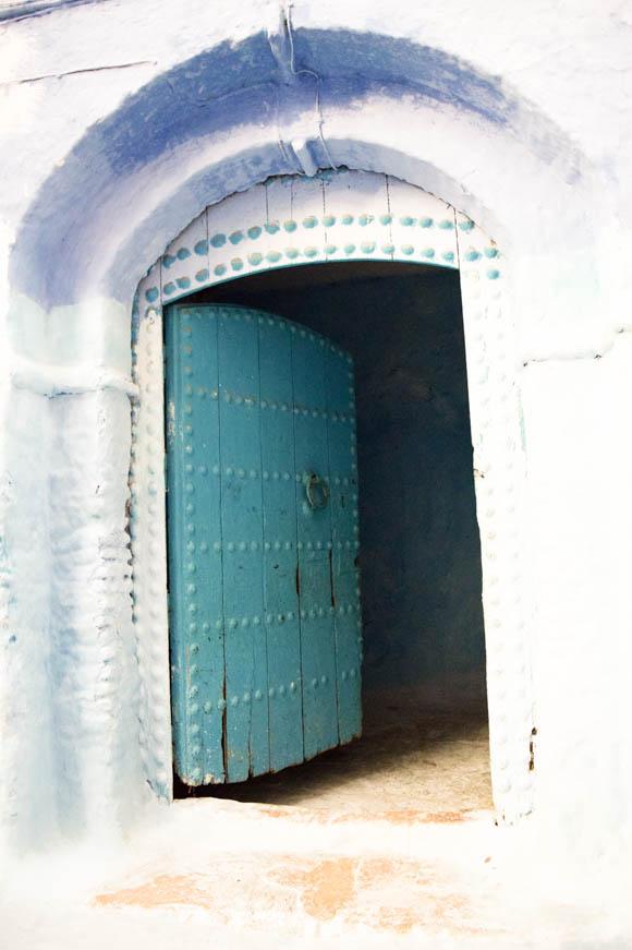 moroccobts71